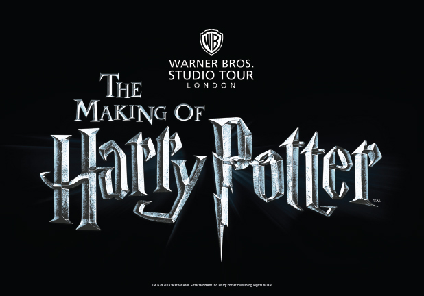 Warner Bro. Studio Tour - The Making of Harry Potter to London & Heathrow