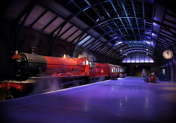 The-Making-of-Harry-Potter-Coach-Tour.html